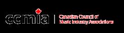 ccima_logo