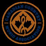 ccmacorp_logo_rgb