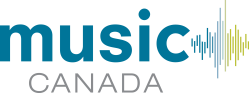 music-canada-logo-colour