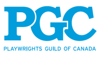 playwrightsguild