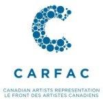 web-logo-carfac