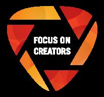 focus-logo-w